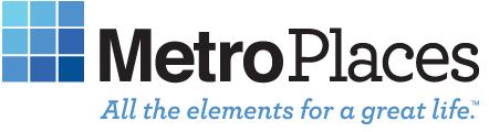 Metro Places