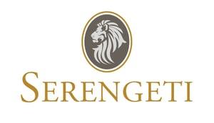 Serengeti_logo_3c_stacked