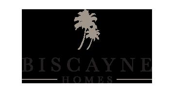 Biscayne-Homes-Logo-C